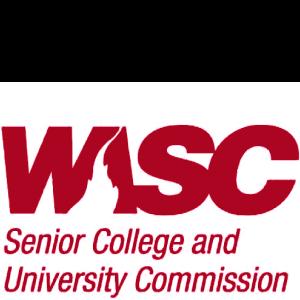 wasc logo icon
