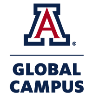 university of arizona global campus icon